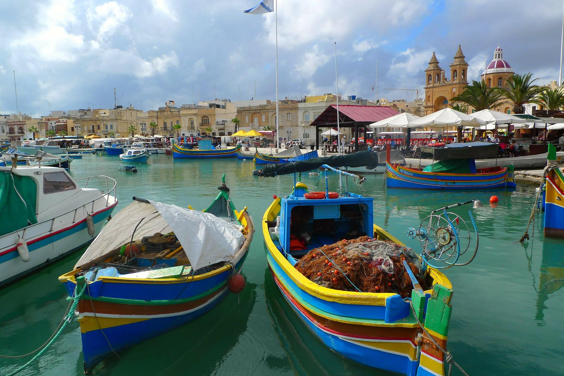 Port Marsaxlokk, Malta.jpg