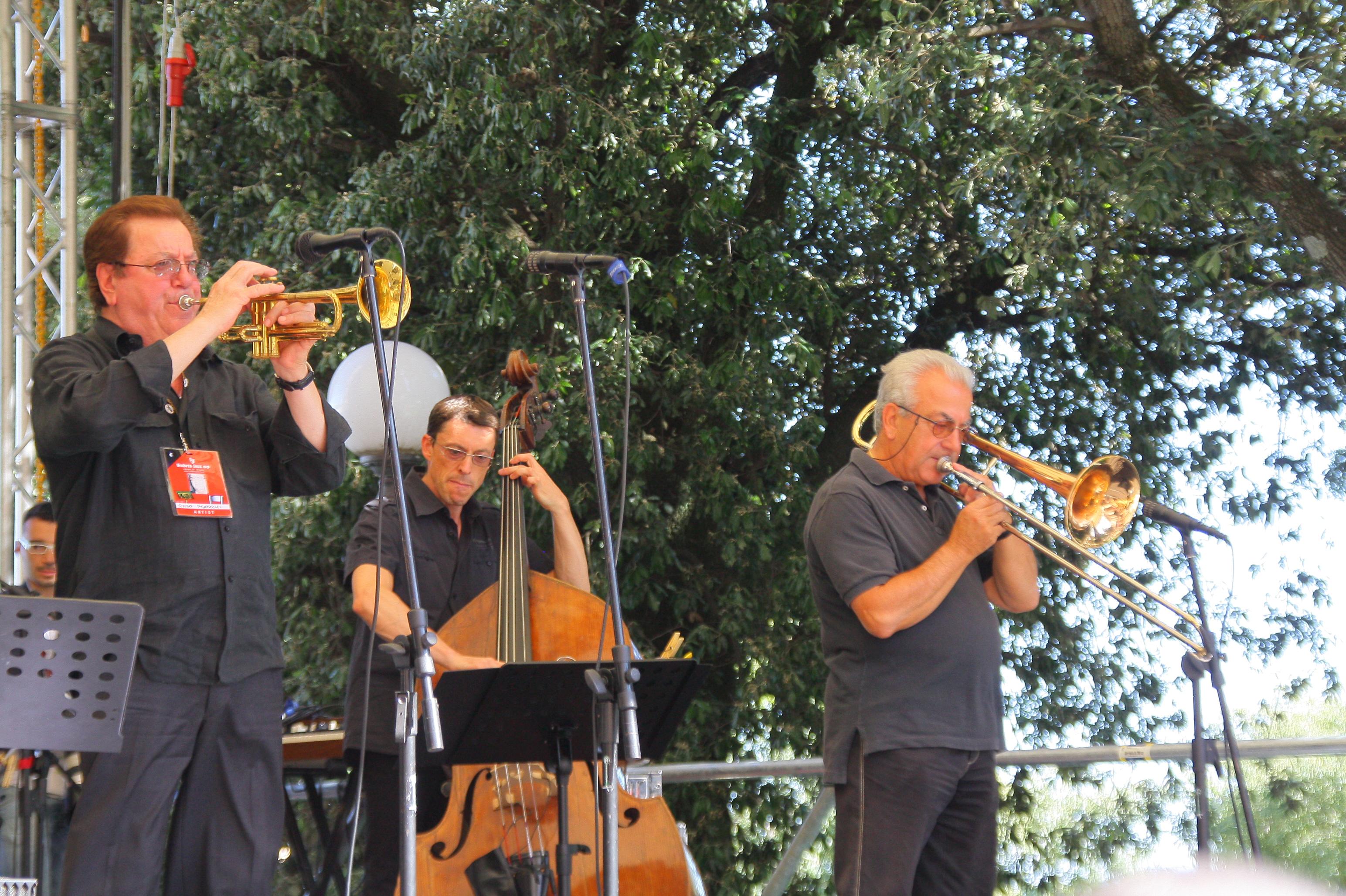 Umbria Jazz.JPG