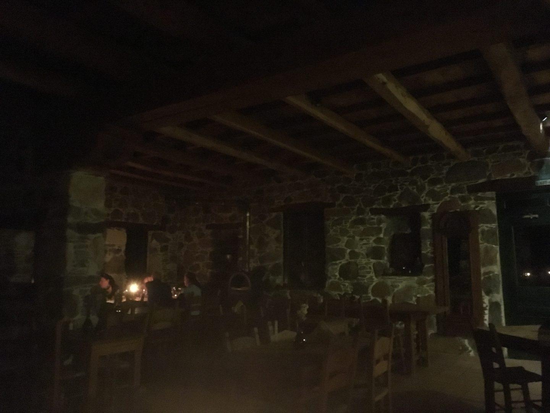 Milia taverna