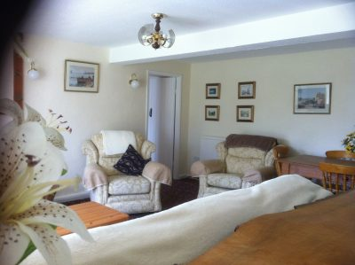 Torridge House Cottages Devon